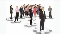 International Manpower Recruitment Service