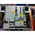Siemens 611u Drive Repair