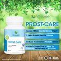 Prostate Care Capsules