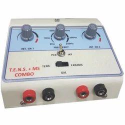 Mini MS Tens Combo