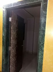 Granite Door Frame At Best Price In India