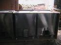 Namkeen Masala Tank