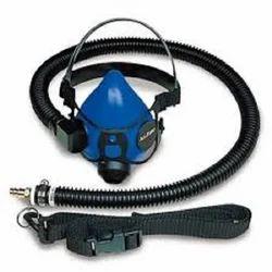 Airline Respiratory Mask
