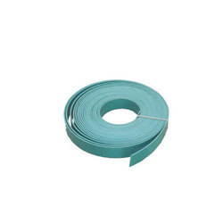 Peek PTFE Strip
