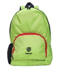 15 L Colored Backpack