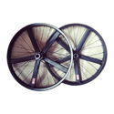 Efficycle Front Rim