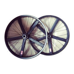 Manufacturer of Go Kart Parts & Efficycle Parts by Fast Parts, Indore