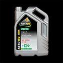 Nexton Diesel Oil 20w50