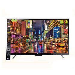 32 LED TV