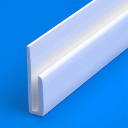 PVC Trim Profile