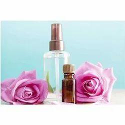 Body Deodarant Fragrance
