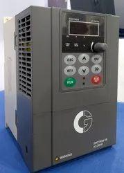 CG VSS23-9P5 AC Drive