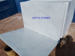 Morwad Super White Marble