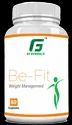 Be-Fit Capsules