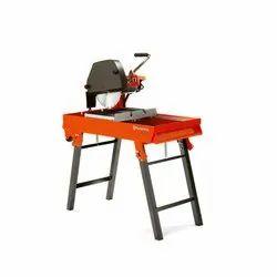 Husqvarna TS 350 E Masonry Table Saws