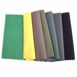可定制PVC涂层尼龙织物,重量:480gsm