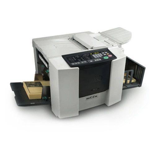 Digital Duplicator RISO CV 3230, 130 Ppm, 2 Lakhs Per Month