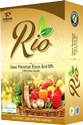 98 % Rio Potassium Humic Acid