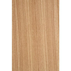 Duro Plywood, Thickness: 6-35 mm