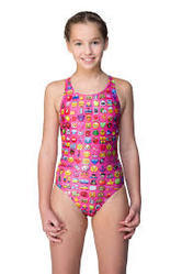 e347ebe3ba322 Girls Swimwear at Best Price in India