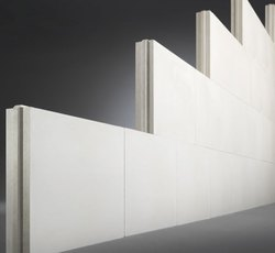 Buildon Gypsum Blocks