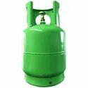 R 227EA Refrigerant Gas