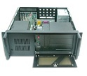 19 Rackmount Chassis