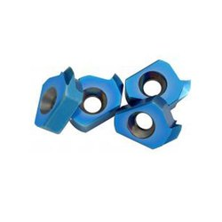 Carmex Mini Tools