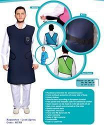 X-Ray Protection Aprons