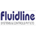 Fluid Line Systems & Controls Private Limited