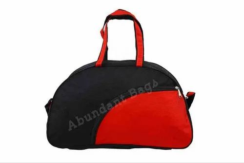 Complementary Travel Bag