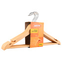 Wooden Plastic Hangers