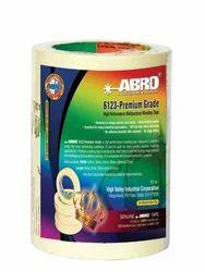 ABRO Masking Tapes