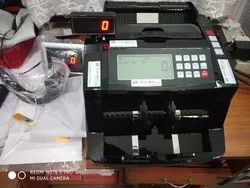 Real Max Pro Plus Counting Machine