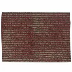 Luxurious Loom Carpet