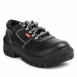 Prima Booster Safety Shoe