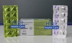 Benadon Pyridoxine Hydrochloride Tablets 40mg
