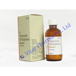 Noxafil Syrup