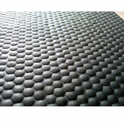 Rubber Cow Mat Manufacturer From Coimbatore