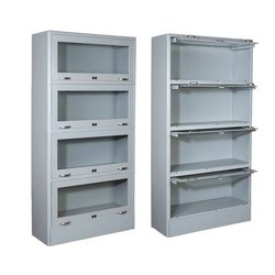 Office Steel Bookcase