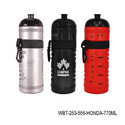 Sports Sipper Bottle WBT-253-HONDA 650ML