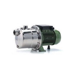 1,5Hp DAB Centrifugal water pump K 35//100 pressure booster electric in cast-iron