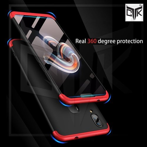 best website f7fff c19db Vivo V9 Hard Bumper Back Case Cover