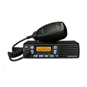 Kenwood TK-7360H Mobile Radio