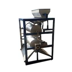 Purification Magnetic Separator