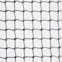 Bird Protection Nylon Net