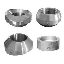 Stainless Steel Olet