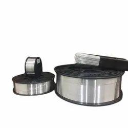Daiko Monel ER NICU7 Welding Wire, Thickness: 0.8-4 mm, Quantity Per Roll: 5, 12.5 Kg