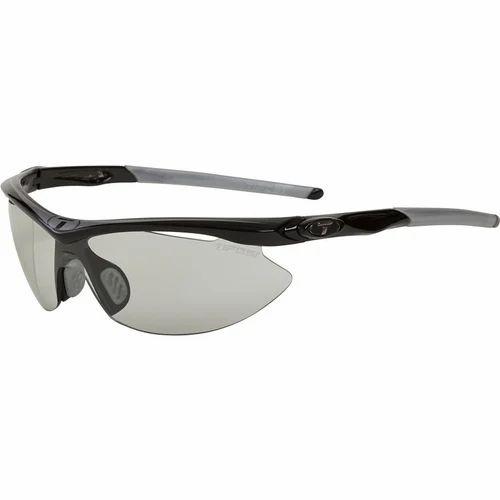 33e1734cff6 Race Sunglasses at Rs 150  piece