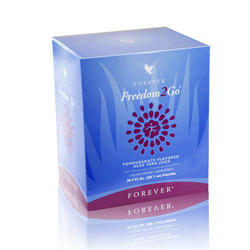 Forever Freedom2Go